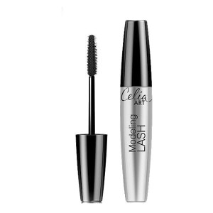 Celia Art Tusz do rzęs Modeling Lash 12ml